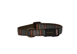 YAKIMA CAMP HIKER COLLAR  HEATHER GREEN