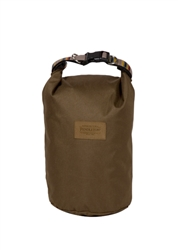 YAKIMA CAMP TRAVEL FOOD BAGS   UMBER