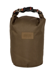 YAKIMA CAMP TRAVEL FOOD BAGS  HEATHER GREEN