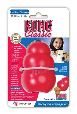 Kong® Original