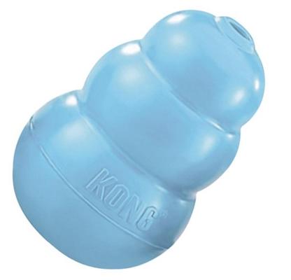 Kong® Puppy Kong