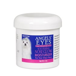Angels' Eyes Nose Glow Moisturizer - 4 oz