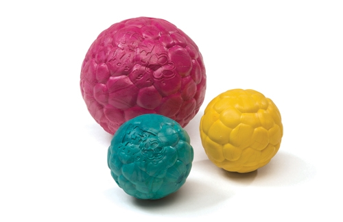 Zogoflex Air Boz Ball