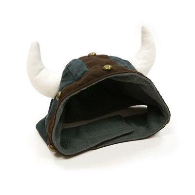 Viking Helmet Hat