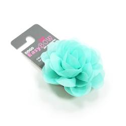 EasyBOW Flower 6