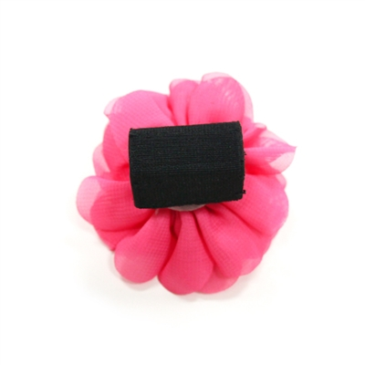 EasyBOW Flower 7 Rose Pink