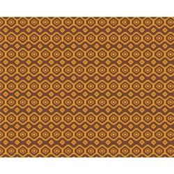 Amazing Microfiber Mat - Chestnut Brown