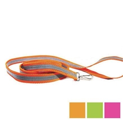 Reflective Dog Leads