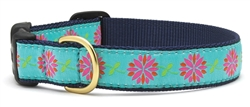 Dahlia Darling Collars and Leashes by Up Country