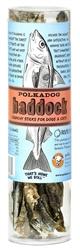 Polka Dog - Haddock Tube, 2oz