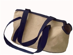 Ecofool Handmade Dog Bag by DFBeautifool PET