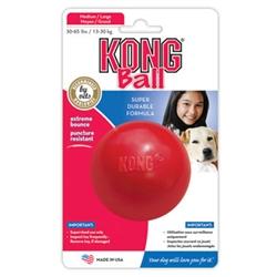 Kong® Ball
