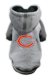 NFL Team Hoodie - Bears