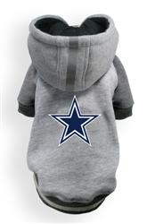 NFL Team Hoodie - Cowboys
