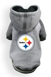 NFL Team Hoodie - Steelers