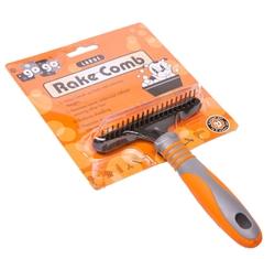 GoGo® Large Rake Comb