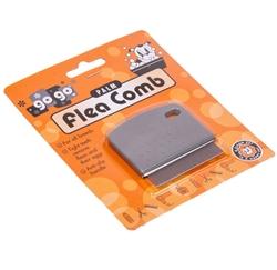 GoGo® Palm Flea Comb