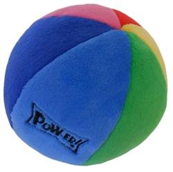 Lulubelles Power Plush - Beachball