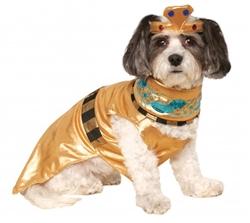 Rubie's Cleopatra Costume