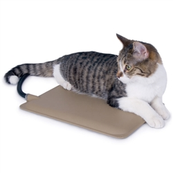 "Extreme Weather Kitty Pad - 9"" x 12"""