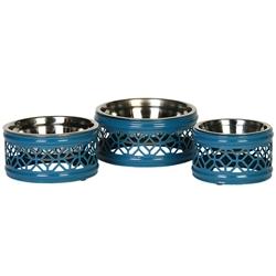 Hadley Pet Bowls