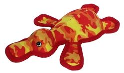 """13"""" LandWarrior Platypus"""