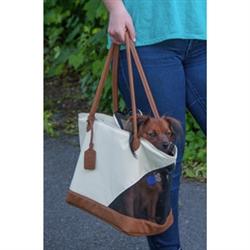 Sand R&R Tote Bag