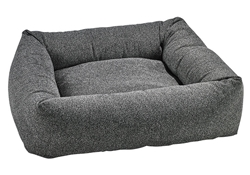 Dutchie Bed Castlerock Chenille