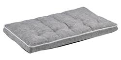 Luxury Crate Mattress Allumina Microlinen