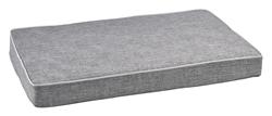 Isotonic™ Memory Foam Mattress Allumina