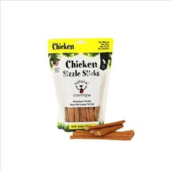 USA Chicken Sizzle Sticks 12oz.