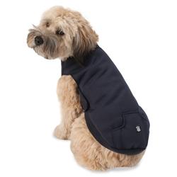 Max's Sweatshirt