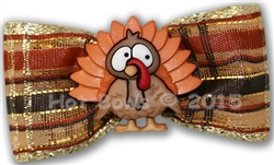 Totally Turkey