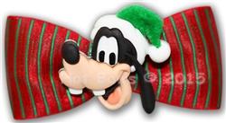 Goofy Loves Christmas