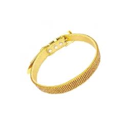 Vanderpump Giggy 2015 Gold Collar