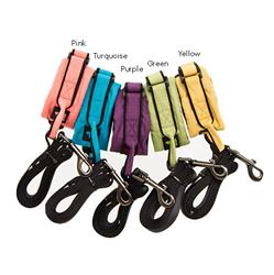 Ripstop Wristband Leash #10204