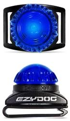 EzyDog - Adventure Lights