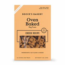 LIMITED INGREDIENT CHEESE BISCUITS (14OZ)