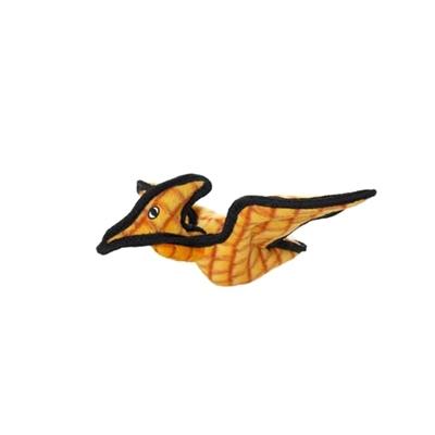 Tuffy® Dinosaur Series - Pteradactyl