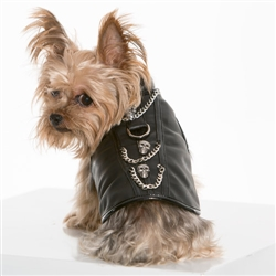 Easy Rider Vest Harness