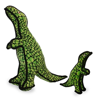 Tuffy® Dinosaur Series - T-Rex