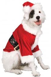 Rubie's Santa Claus