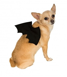 Rubie's Bat Wings