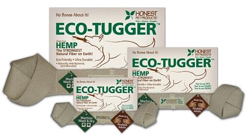 Eco Tugger