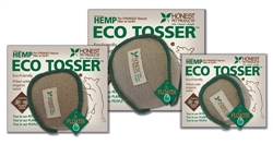 Eco Tosser Ball