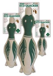 Eco Quacker