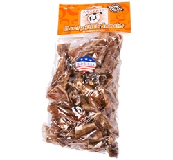 12 oz. Beef Steer Stick Nibbles - USA