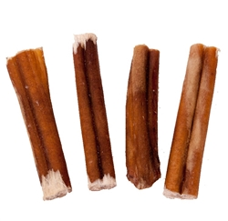 "4"" Regular Bully Stick"