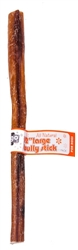 "12"" Large Bully Stick"