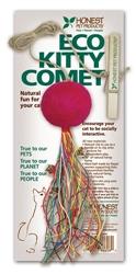 Eco Kitty Comet